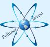 ПолимерИнвест - поставщик полимерного сырья